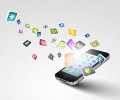 8 manieren om geld te verdienen met apps