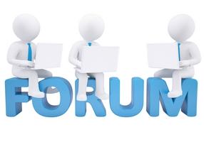 Forum Geld Verdienen